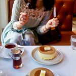 神奈川県民が選ぶ、鎌倉で食べたい和菓子・スイーツおすすめランキング!