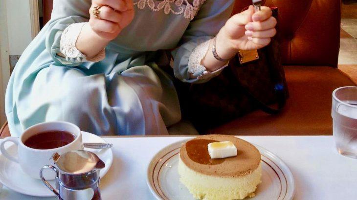 神奈川県民が選ぶ、鎌倉に来たら食べたくなる和菓子・スイーツおすすめランキング!